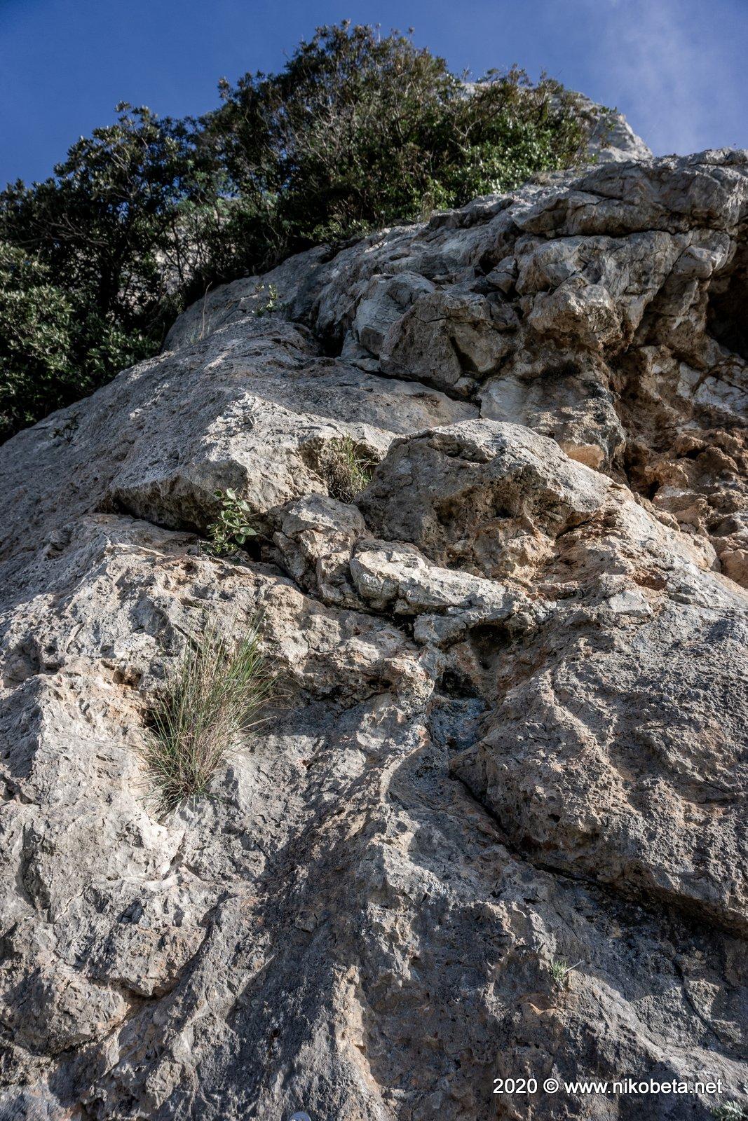 Lieto Rock